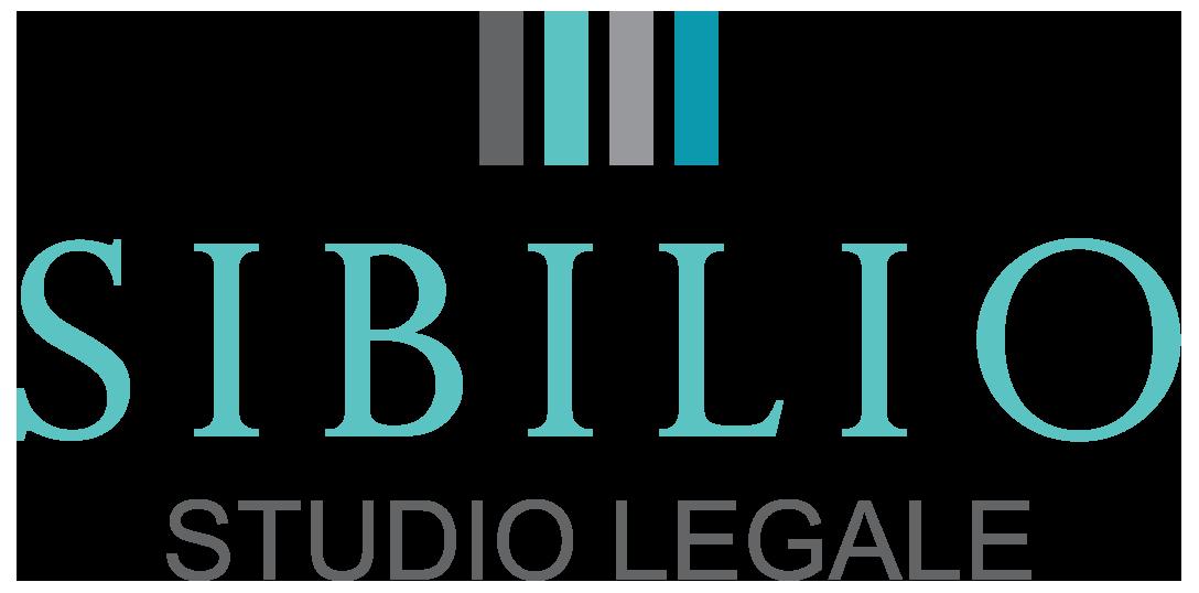 Studio Legale Sibilio - Civile, Amministrativo e Penale